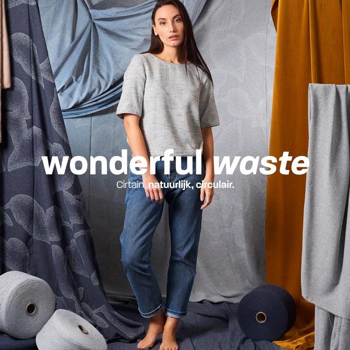 Webinar Wonderful Waste